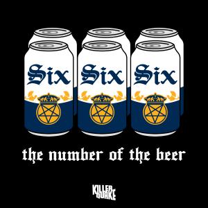 666-beer