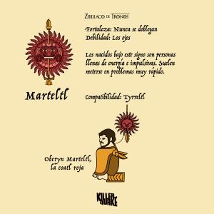 Marteltl