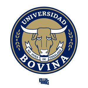 Universidad Bovina