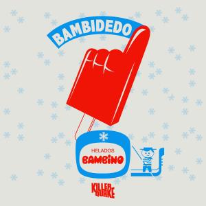 Bambidedo