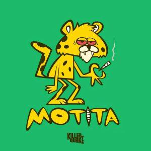 Motita