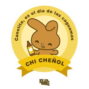Chi Cheñol