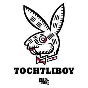 Tochtliboy