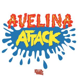 Avelina Attack