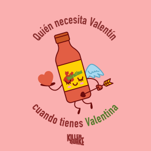 San Valentina