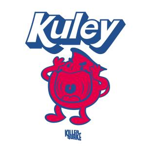 Kuley