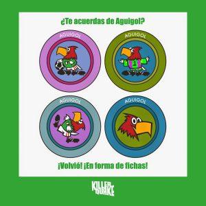 Aguigol