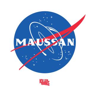 Maussan
