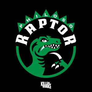 Philoso Raptor