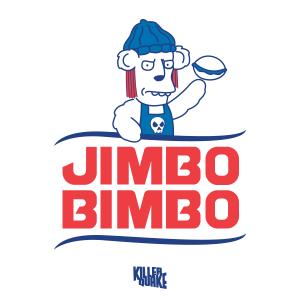Jimbo Bimbo